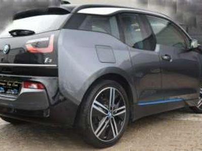 usata BMW i3 i394 Ah REX Navi UMP + con LED GSHD PDC Elettrica/Benzina