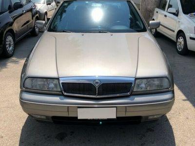 usata Lancia Kappa 2.4 JTD cat LS rif. 9983725