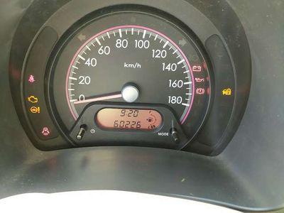 usata Suzuki Alto 1.0 GL