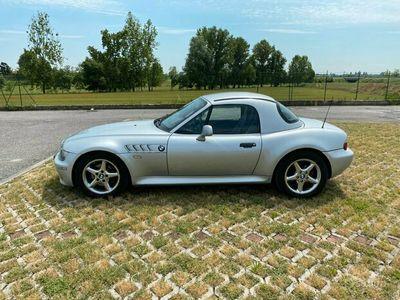 usata BMW 2800 z3