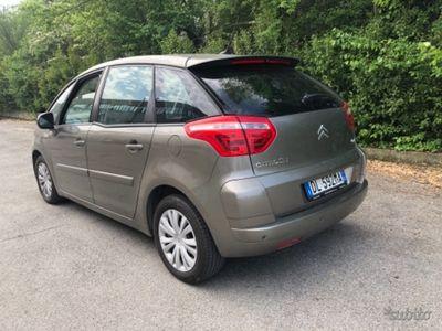 usata Citroën C4 Picasso - 2007 1.6 HDi