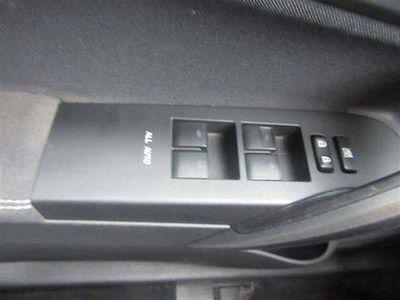usata Toyota Auris 1.2 Turbo Active del 2013 usata a Adro