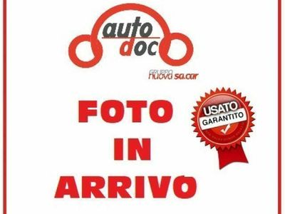 usata Ford Ecosport 1.5 Ecoblue 100 CV Start&Stop ST-Line