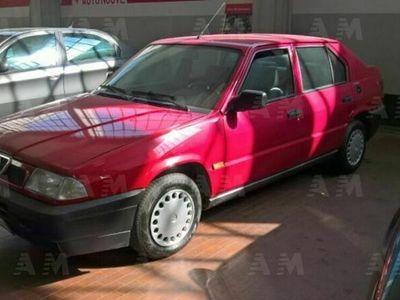 usata Alfa Romeo 33 1.3 IE cat L del 1994 usata a Langhirano