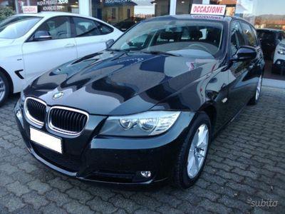 gebraucht BMW 316 Serie 3 (E90/E91) 2.0 116CV cat Touring