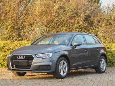 "usata Audi A3 Basis - Mmi Navi, Alu 16"", Komfortklimaautomati..."