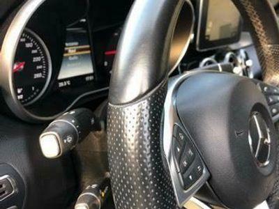 usata Mercedes C250 d Automatic Coupé Premium Plus