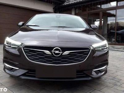 used Opel Insignia 2.0 CDTI S