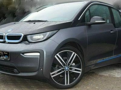 usata BMW i3 i394 Ah REX Navi UMP + con LED G