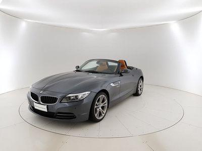 usata BMW Z4 sDrive28i