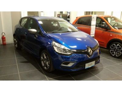 brugt Renault Clio TCe 12V 90 CV GPL Start&Stop 5 porte Energy Life