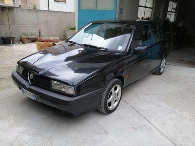 usata Alfa Romeo 155 1.8i Twin Spark cat L