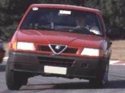 usata Alfa Romeo 33 1.3 VL GIA ASI - VERNICE ORIGINALE 1 PROPRIETARIO Preganziol