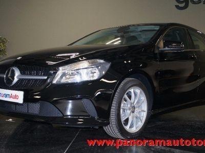 usata Mercedes A200 NEW MODEL CDI Sport