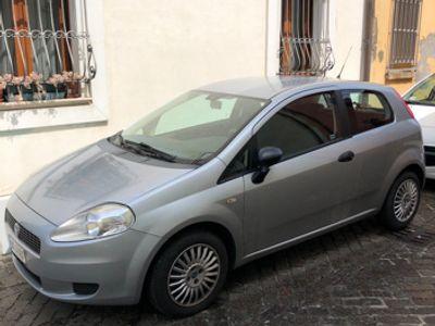 used Fiat 1200 del 2007
