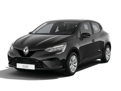 usata Renault Clio NUOVA LIFE TCe 100 GPL