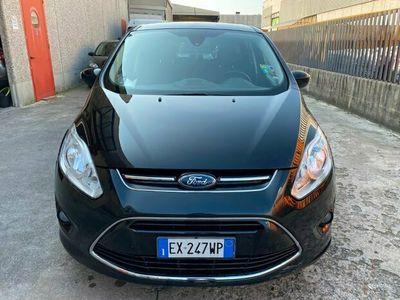 usata Ford C-MAX - 2014* NON FUNZIONANTE