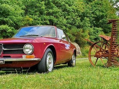 usata Alfa Romeo GT Junior GT 1.3