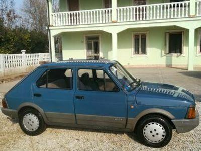 usata Fiat 127 900 5 porte Super
