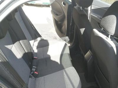 usata Hyundai i20 1.4 CRDi 5p. Active Login
