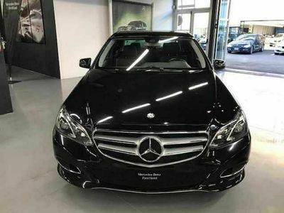 usata Mercedes E300 Classe E EHYBRID Premium