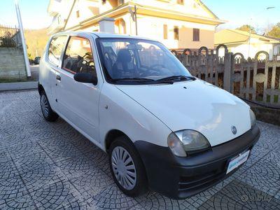 usata Fiat 600 1.1 active - 2004