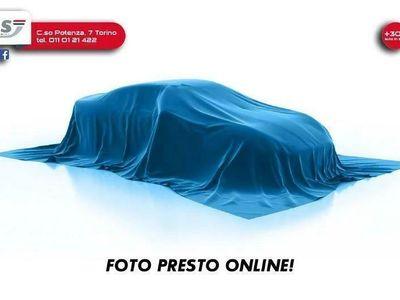 usata Mercedes CLS320 CDI Sport Navi Pelle Un...