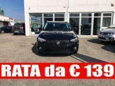 usata Fiat Tipo 1.3 Mjt S&S 5 porte Pop