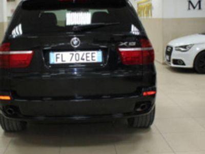 usado BMW X5 X5 xDrive30d Futura