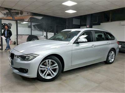 usata BMW 320 Touring Sport - 184 cv -