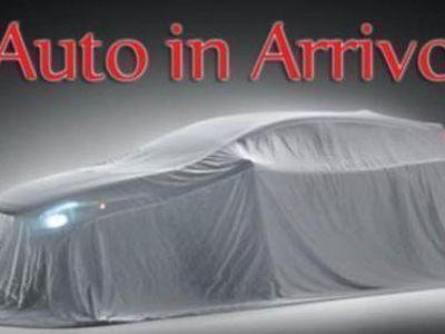 usado Opel Blitz Combo Tour 1.6 105CVAutocarro 5p senza griglia! rif. 11275577