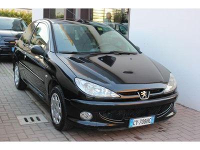 usata Peugeot 104 1.4 5p. Sweet Years