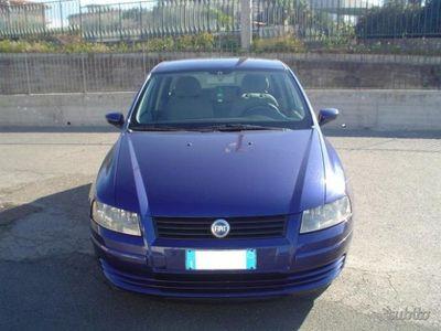usata Fiat Stilo - 2005 1.9 jtd