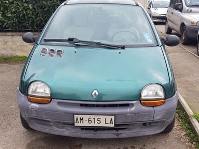 usata Renault Twingo 1ª serie - 1994