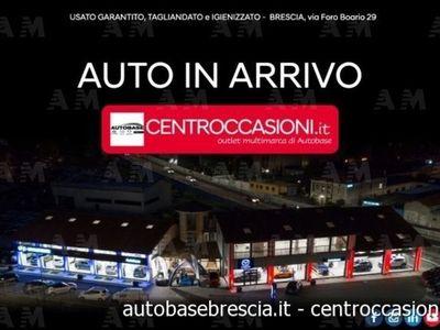 usata Audi A3 Sportback 1.4 TFSI e-tron S tronic Ambition del 2016 usata a Brescia
