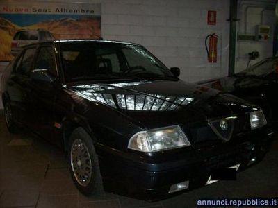 gebraucht Alfa Romeo 33 1.3 IE Imola