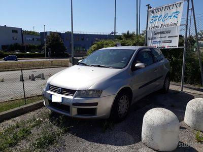 usata Fiat Stilo - 2005
