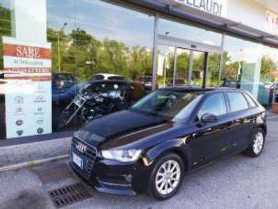 usata Audi A3 A3 1.2 TFSI Ambition1.2 TFSI Ambition