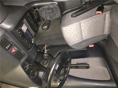 usata Skoda Octavia 1.9 TDI/90 CV cat Wagon Drive