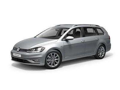 usata VW Golf 1.6 TDI 110 CV DSG 5p. Highline BlueMotion Technology