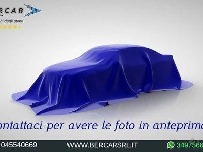usata Mini Cooper Cabriolet Cabrio 1.5 *CL16*NAVI*PDC*SEDILI RISC