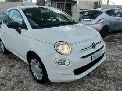 usata Fiat 500 1.2 Pop ..