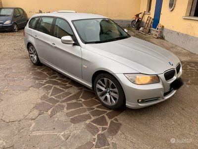 usata BMW 135 320 d.kw