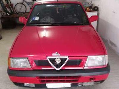 usata Alfa Romeo 33 1.3 IE cat Imola