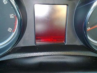 usado Opel Mokka 1.7 CDTI Ecotec 130 CV 4x2 S&S Cosmo