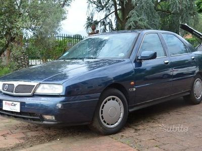 usata Lancia Kappa - 2000
