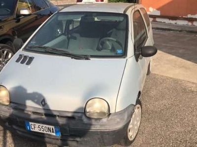 usata Renault Twingo 1.2 OK NEOPATENTATI NO CLIMA rif. 13379764