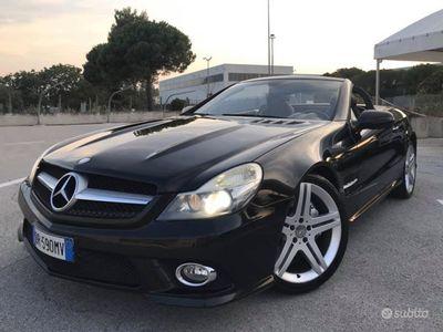 usata Mercedes S280 sport - no superbollo permute