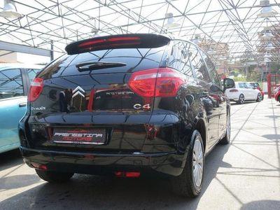 usata Citroën C4 Picasso 1.6 HDi 110 FAP CMP6 Classique