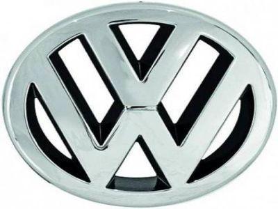 usado VW Tiguan 1.6 TDI SCR Style BlueMotion Technology usato